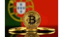 Сrypto trading tax-free in Portugal