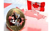 Startup Flexa expands cryptocurrency payments to Canada