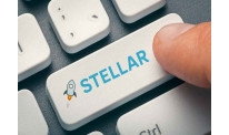 Stellar and Blockchain announce all-time airdrop for $125 million