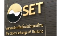 Stock Exchange of Thailand targets cryptocurrency license and new exchange