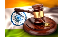 Supreme Court of India: Indian authorities have 4 weeks for crypto regulation drafting