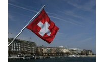 Swiss authorities check ICO held by Envion AG