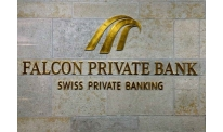 Swiss bank Falcon starts offering direct crypto transfers