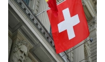 Swiss-based SIX platform adds Ethereum ETP to listing