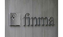 Swiss FINMA releases guidelines for new fintech licensing