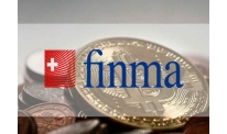 Swiss watchdog unveils annex to its ICO rules to cover stablecoins