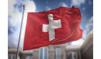 Switzerland against tougher rules for crypto market
