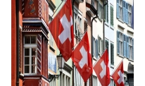 Switzerland issues first license for crypto asset management