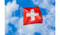 Switzerland promotes central bank digital currency