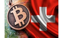 Switzerland to explore opportunities for national cryptocurrency