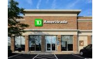 TD Ameritrade announces strategic investments in ErisX