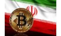 Tehran rumoured to consider crypto mining legalization