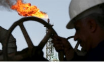 Tensions between Saudi Arabia and Iran impact on the market