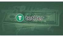 TETHER CAPITALIZATION CONSOLIDATED ABOVE 10 BILLION DOLLARS