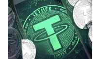 Tether about to launch stablecoin backed by gold and oil