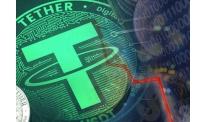 Tether mistakenly released 5 billion USDT