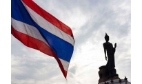 Thai authorities green light blockchain-based securities