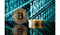 Thai authorities pass crypto sales law