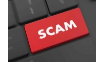 Thai crypto users detect bitcoin mining scam