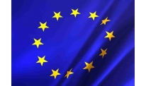 The European Central Bank proposes launch own digital currency