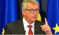 The European Stability Mechanism officially started its activities the other day