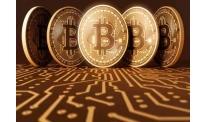 Crypto market capitalization exceeds $200 billion