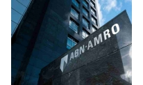 ABN AMRO Bank gives up Wallie deposit wallet project