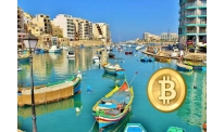 Three crypto bills approved in Malta