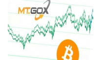 Tokyo district court greenlights civil rehabilitation for Mt. Gox