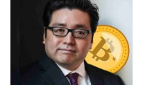 Tom Lee: BTC can rise in price by the end of 2019
