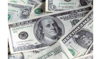 Trade tensions bolster US dollar