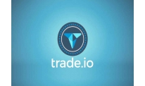 Trade.io notifies about 50 million TIO hack