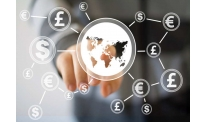 TransferGo announces Ripple-based payments to India