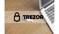 Trezor comments on recent vulnerabilities report by Ledger