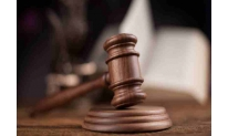 Court struggle between Blockchain and Paymium continues