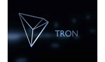TRON brings new opportunities to crypto area