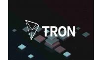 Bithumb adds Tron to listing