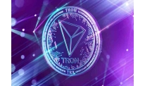 Tron plans to launch TRC20-USDT 2.0