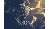 Tron unveils schedule for SUN Network and USDT-Tron launch