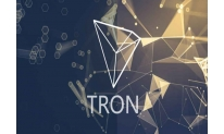 Tron unveils schedule for SUN Network and USDT-Tron launch