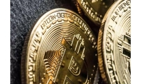 Tuesday marked by weaker cryptos and Canaan's IPO
