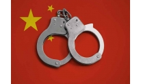 Two Chinese OTC traders charged with fraud scheme