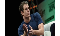 Tyler Winklevoss expects Bitcoin to reach $15,000