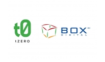 tZero and Box Digital to open JV for security-tokens