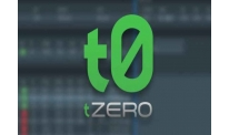 tZero: security-token trading live