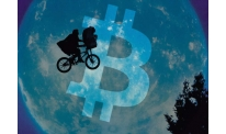 UK company unveils e-bike project for crypto mining