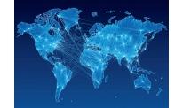 UK FCA and other regulators set up Global Financial Innovation Network