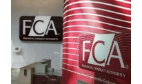 UK FCA releases final edition of crypto guideline