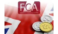 UK FCA targets ban on crypto derivatives