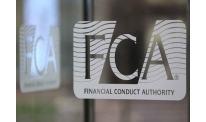 UK Financial Conduct Authority about to release new crypto guidelines in September
